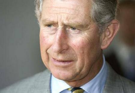 Gran Bretagna: Principe Carlo avrebbe l'Alzheimer. Preoccupazioni per la successione al trono