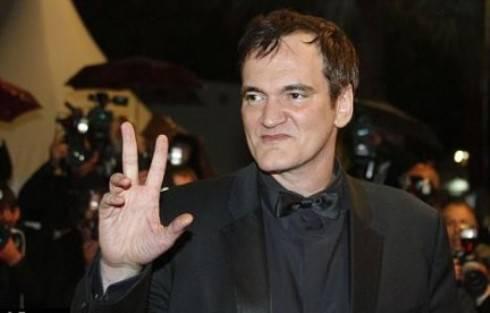 SAKINEH / Festival Venezia, anche il regista Quentin Tarantino tra i firmatari dell'Appello di Articolo 21