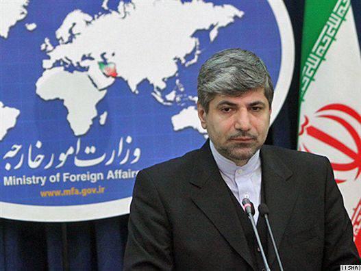 Siria, presidente iraniano: alcuna partecipazione nella repressione delle manifestazioni contro regime