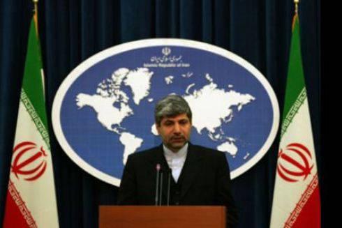 """L'Iran respinge accuse di Hillary Clinton: """"Gli Usa sono i più grandi violatori di diritti umani"""""""