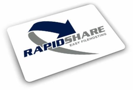 Scaricare film gratis… Rapidshare continua con il download: Megaupload chiude ma il file sharing vive