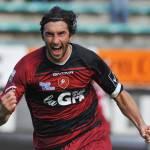 Calciomercato Serie B 2012: acquisti, cessioni e trattative di tutte le squadre al 17 luglio