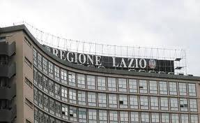 Regione Lazio2 E crisi alla Regione Lazio: gli assessori del Pdl rimettono il mandato e puntano il dito contro il governo