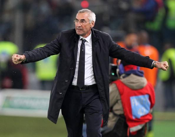 Lazio – Roma in diretta: segui la Serie A in tempo reale