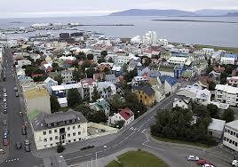 Il maggior problema di Reykjavík? Il traffico. Parola di sindaco