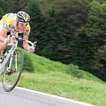 Ciclismo, team Ricco' : tolleranza zero