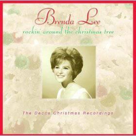 "YouTube Natale: ""Rockin' Around the Christmas Tree"" di Brenda Lee - Direttanews.it"