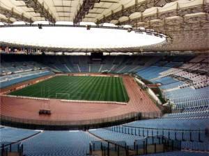 Roma_Stadio_Olimpico