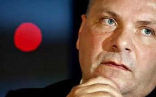 Danimarca, prigionieri iracheni torturati: l'ex ministro della Difesa chiamato a testimoniare