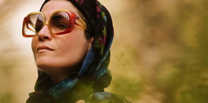Iran: attrice di 'My Teheran for Sale' condannata a un anno di reclusione e 90 frustate