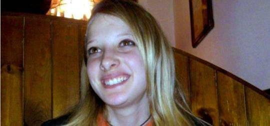 Processo Sarah Scazzi: 127 testimoni per difendere o accusare Sabrina e Cosima