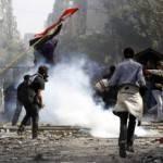 Siria: dieci morti nei pressi di Damasco, fallimentare il piano di Kofi Annan