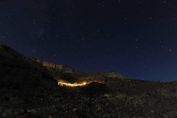 Afghanistan, incidente in una miniera di carbone: 27 morti
