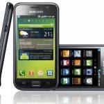 Nuove indiscrezioni sul Samsung Galaxy S 2
