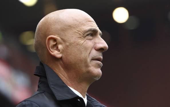 Bologna – Chievo 0-0 le pagelle: al Dall'Ara il pari della paura