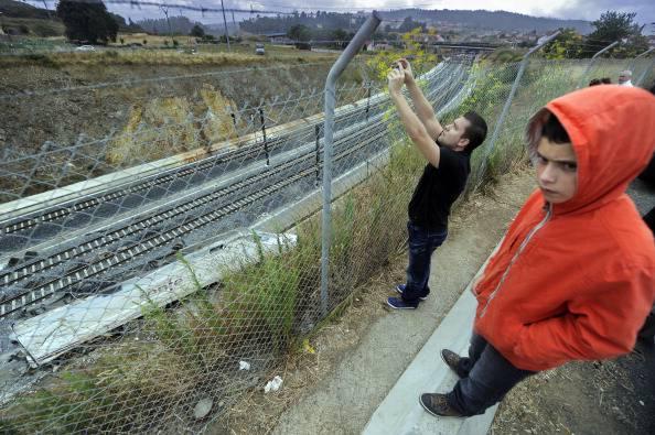 Treno Santiago de Compostela: oggi sarà interrogato il macchinista