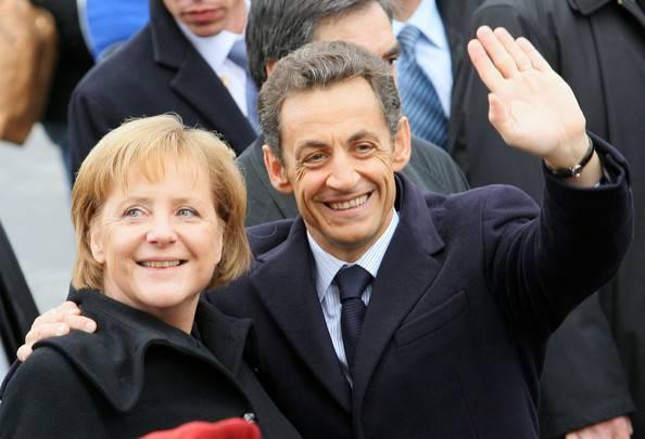 Grecia, vertice bilaterale Francia-Germania: doverosa soluzione rapida