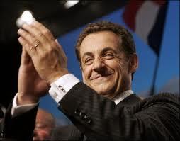 Bruxelles: Sarkozy propone la creazione di zone umanitarie in Nordafrica