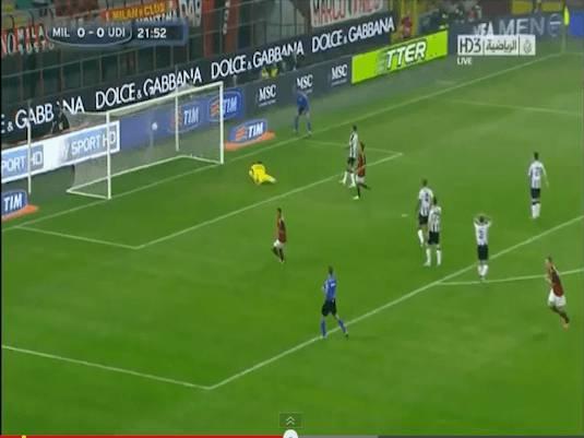 VIDEO – La classifica dei gol più belli del 2013/2014