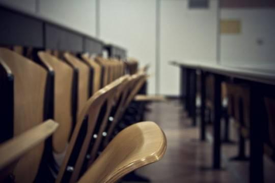 Scuola, Veneto: nuovo progetto per i bambini a elevato quoziente intellettivo