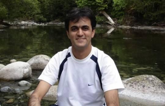 Iran: confermata la condanna di morte per l'olandese Saeed Malekpour