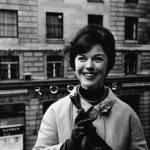 Addio a Shirley Temple, ex bambina prodigio del cinema