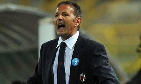 Fiorentina – Inter si giocherà il 16 febbraio 2011