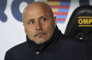 Stefano Colantuono  (Getty Images)