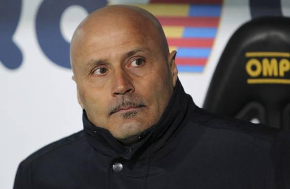 Serie A diretta live: Atalanta – Fiorentina in tempo reale