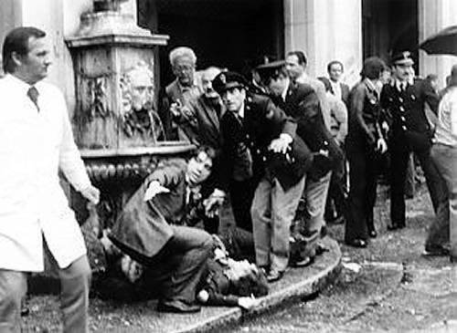 """Strage di Piazza della Loggia, pg Cassazione: """"Annullare le assoluzioni"""""""
