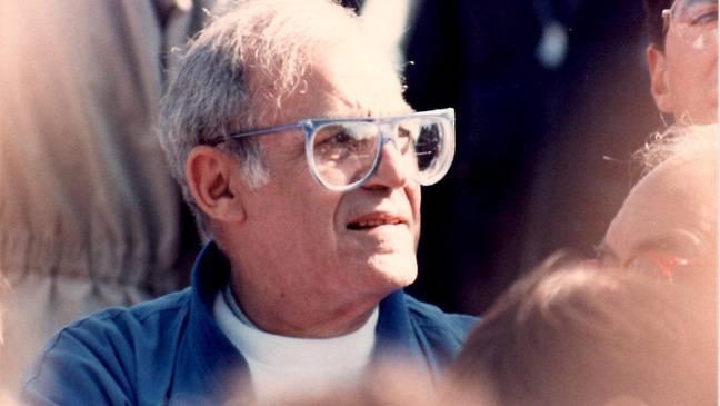 Los Angeles: morto il compositore di 'Amadeus', lavorò anche con Woody Allen