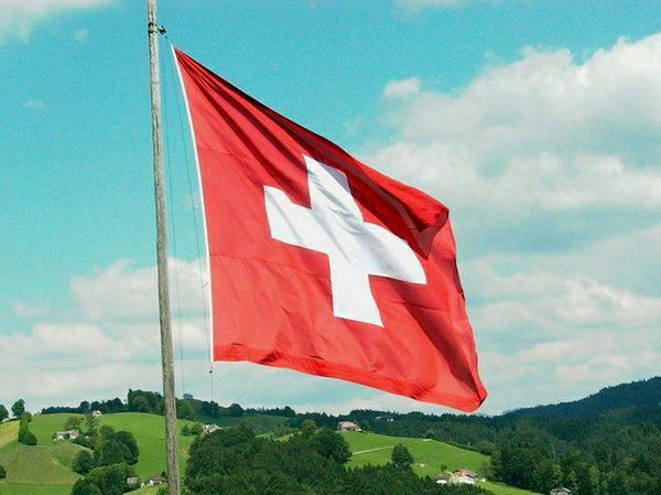 """Svizzera, nel Canton Ticino un reato su due è """"italiano"""""""