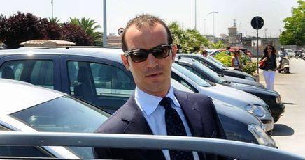 Inchiesta estorsione a Berlusconi: sulla scarcerazione di Tarantini deciderà il Tribunale di Roma