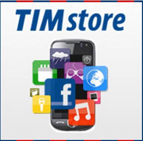 Telecom lancia l'Application manager. Disponibile su Tim store ad aprile