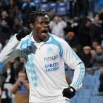 Calciomercato Juventus: i bianconeri provano a soffiare Taiwo al Milan