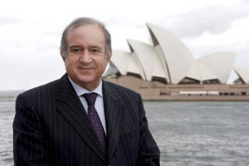 Crisi Egitto: Tarek Heggy fonderà nuovo partito, politica in fermento per il dopo Mubarak