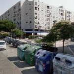 A Roma operazione antidroga dei carabinieri nel quartiere Tor Bella Monaca: 15 arresti