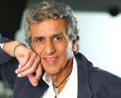 """Toto Cutugno, intervista esclusiva a 360°: Sanremo, Belen, il Cd """"Ritratti"""" e il nuovo album in uscita nel 2012"""