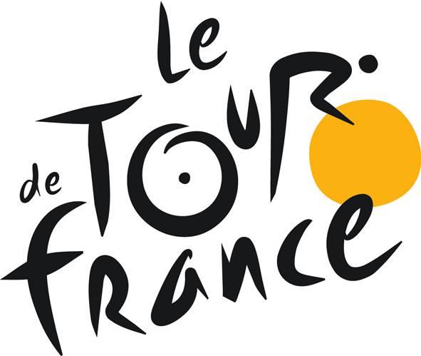 Tour de France 2011: tutto quello da sapere sulla quinta tappa
