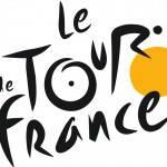Tour de France 2011: tutto quello da sapere sull'ottava tappa