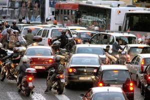 Traffico-Roma-720x450