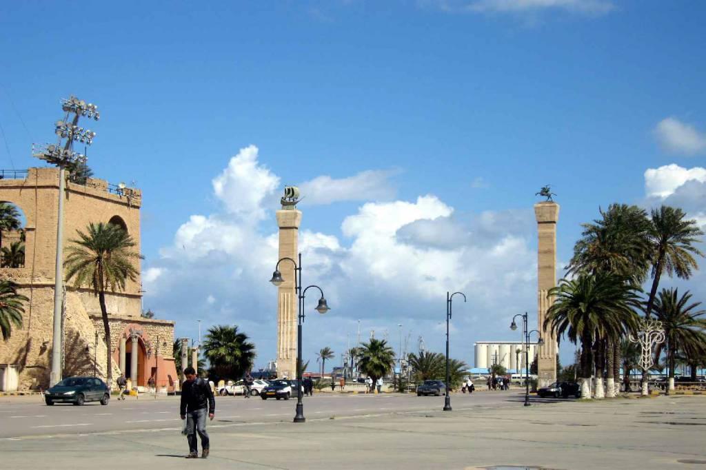 Guerra in Libia: Tripoli smentisce la morte di Khamis Gheddafi