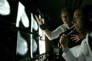 Prevenzione dei tumori al seno (Justin Sullivan/Getty Images)