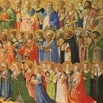 Tutti santi 150x150 Santo di oggi   5 marzo 2011: festa di S. Adriano di Cesarea