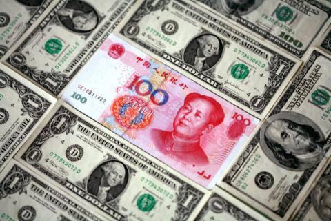 La Cina attacca gli Stati Uniti sul debito