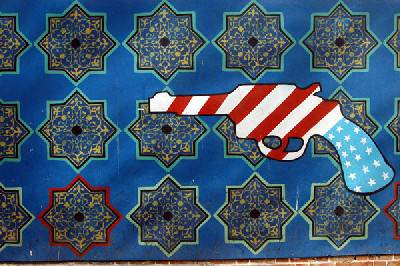 """Iran, parla il portavoce del ministo degli Esteri: """"Gli Usa sono i più importanti sostenitori del terrorismo negli ultimi tre decenni"""""""
