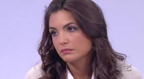 Valeria Bigella Uomini e Donne 478x263 Anticipazioni Uomini e Donne: Valeria Bigella corteggiatrice di Alessio Lo Passo?