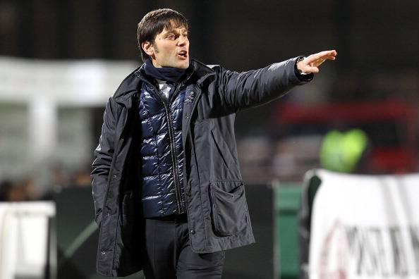 Serie A diretta live: Catania – Udinese in tempo reale