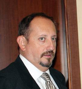 """Vladimiro Bibolotti, intervista al presidente del CUN: """"Quasi tutti i Paesi più importanti del pianeta hanno ammesso l'esistenza degli ufo"""""""