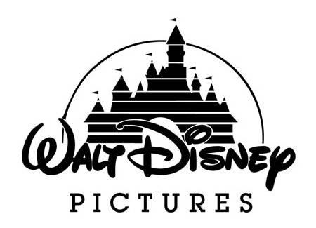 Logo della Walt Disney